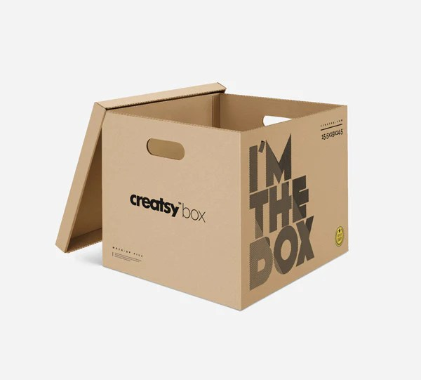 This is a free grocery shopping bag mockup to showcase your own projects. Free Packaging Mockups Free Psd Mockup Templates Tagged Graphicburger Mockup Hunt