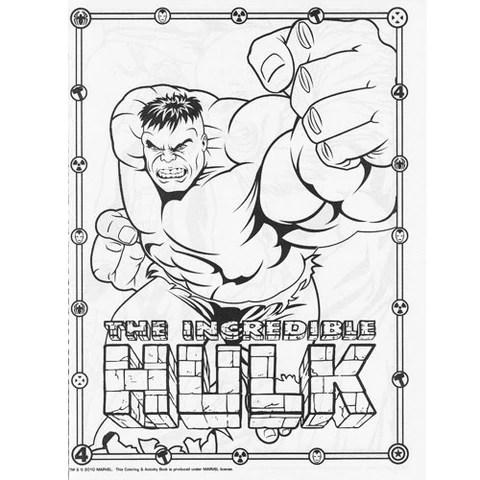 I 39 M Sorry Coloring Pages Printable. I. Best Free