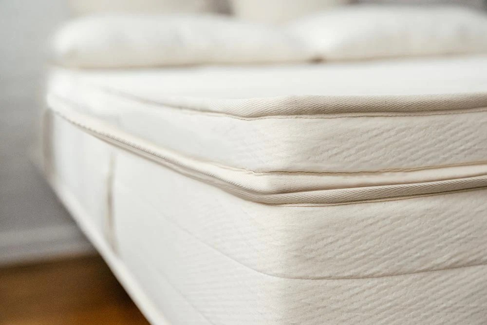 peacelily mattress topper