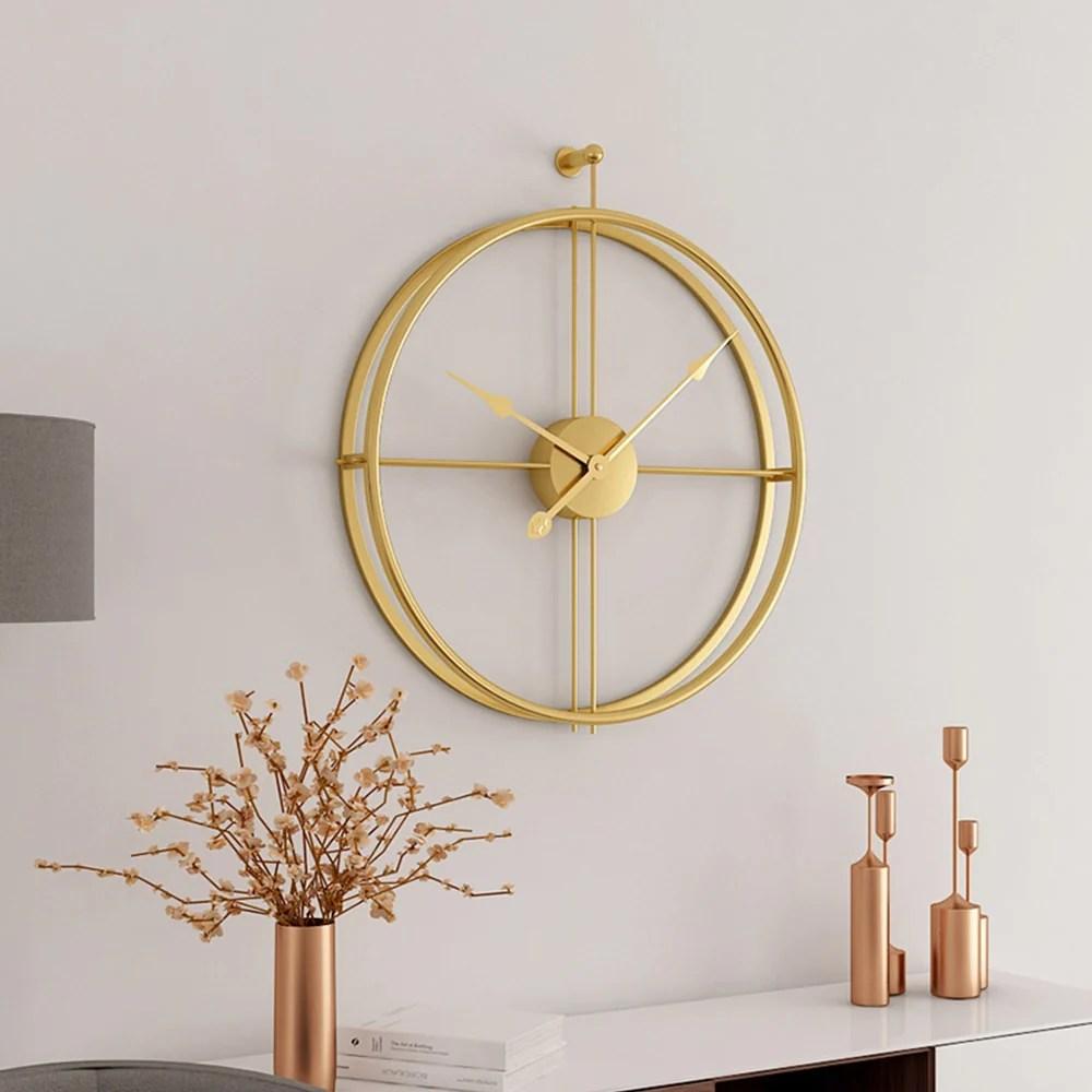wall clocks aly ava