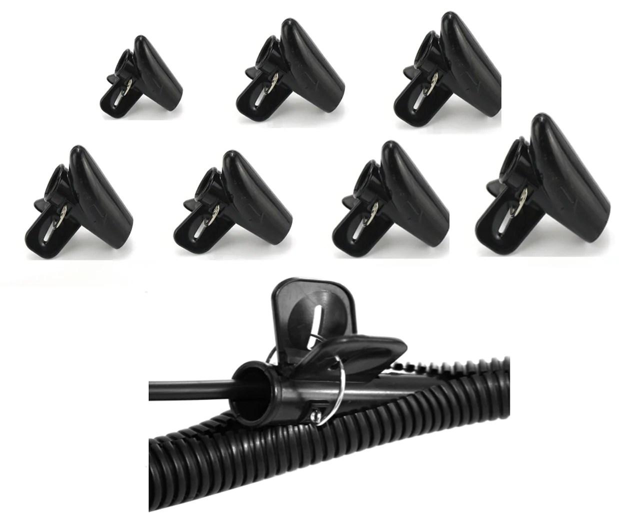 7pcs wire loom insertion tool [ 1238 x 1055 Pixel ]