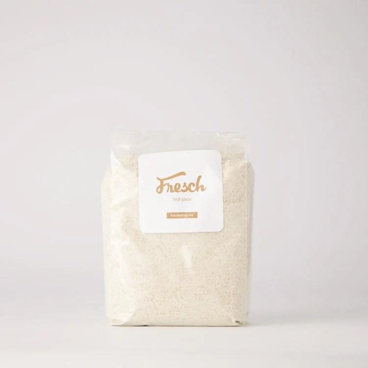 Spelt flour – Fresch Online