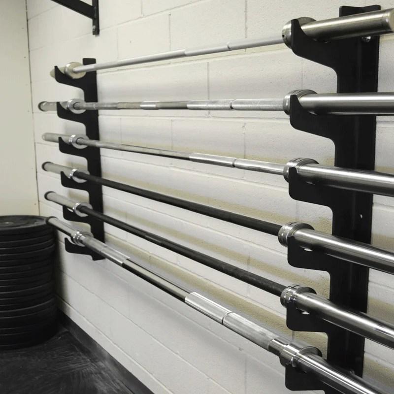xtc gear gun racks