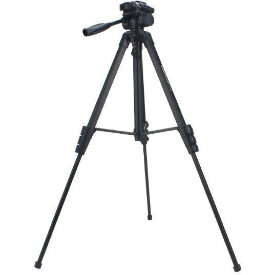 yingnuost camera tripods travel