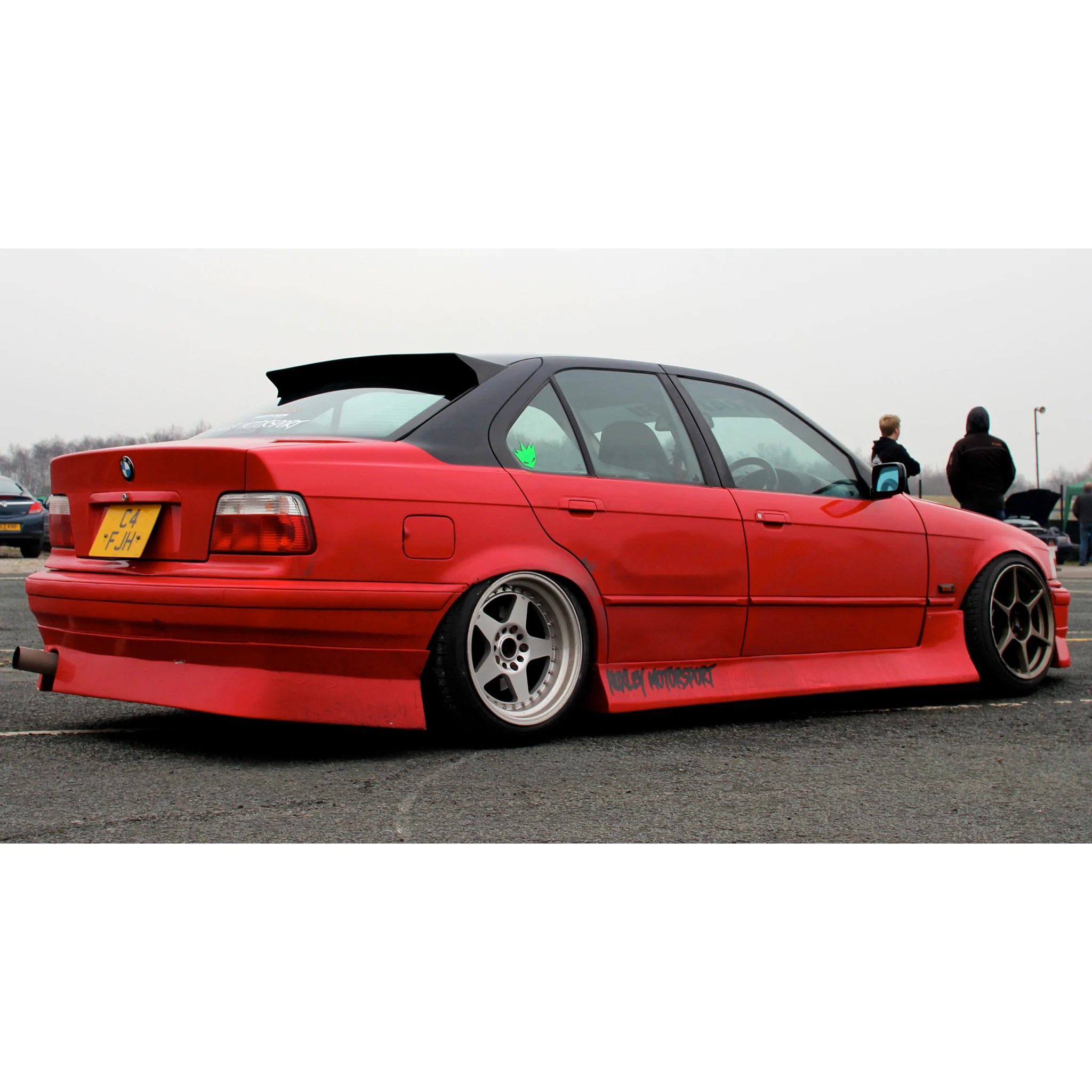 20+ E36 Aero Pictures and Ideas on Meta Networks