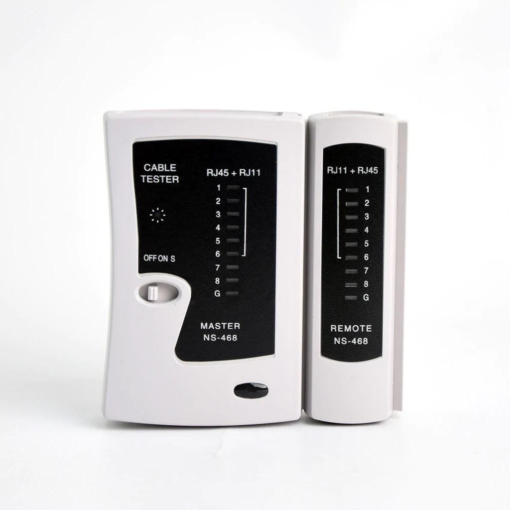 vertical cable 078 2149 rj45 and rj11 network cable tester [ 1024 x 1024 Pixel ]