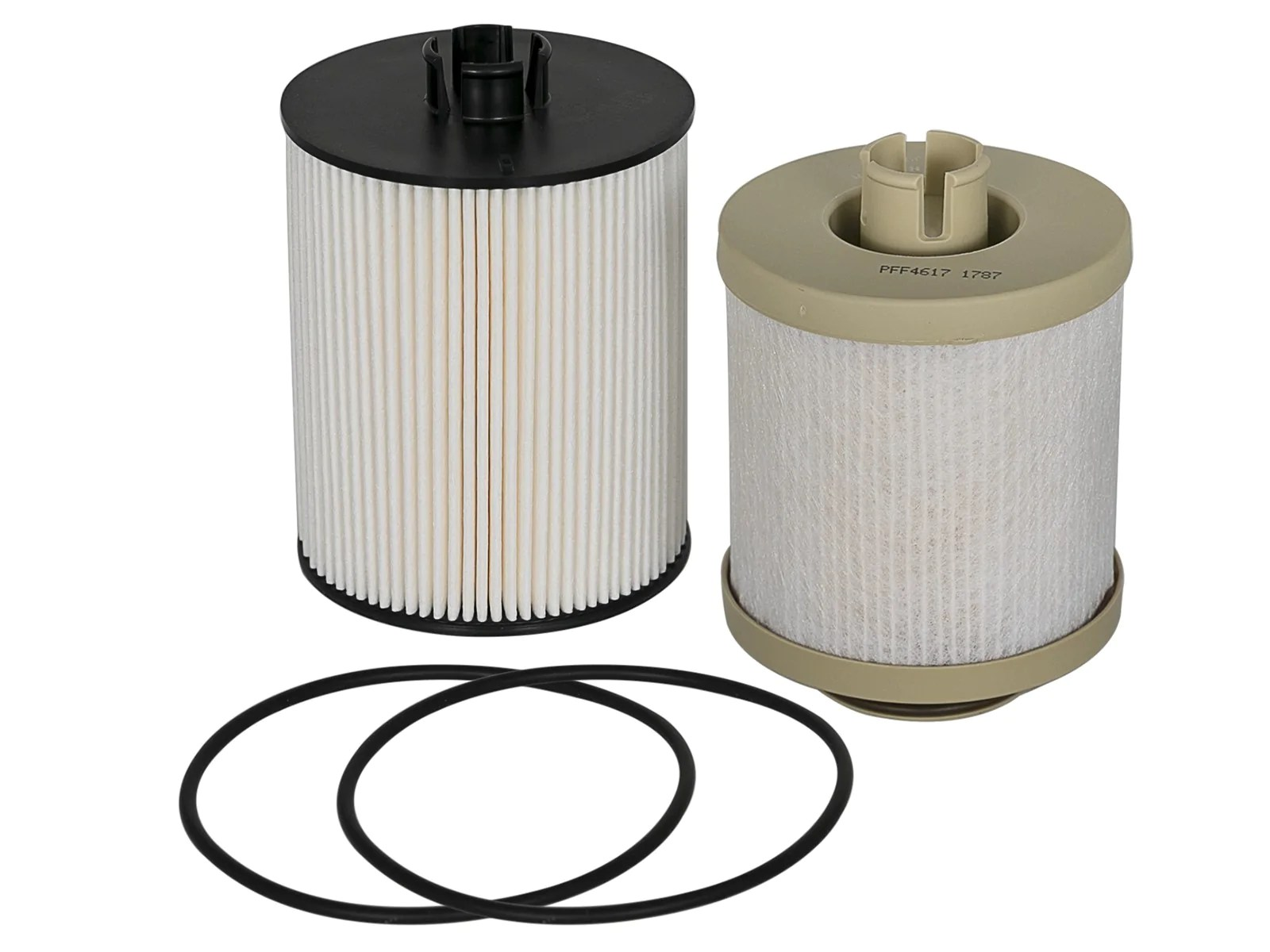 medium resolution of afe power pro guard d2 fuel filter northwest diesel