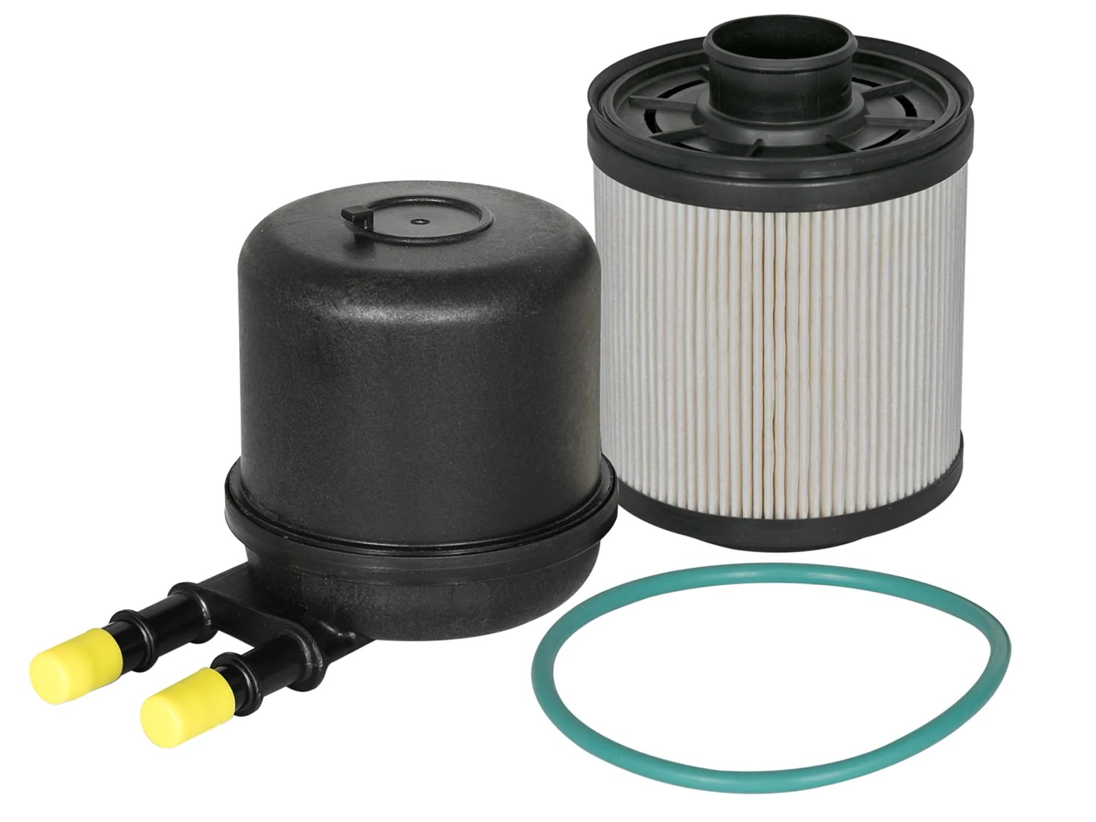 hight resolution of afe power pro guard d2 fuel filter northwest diesel