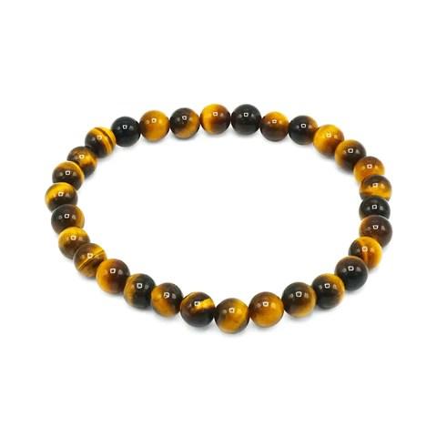 "<img src=""brown tiger eye nsb 6mm 7.5"" alt="" brown tiger eye natural stone bracelet 6mm 7.5 inches"">"