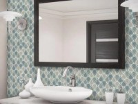 Mosaic Teardrop Tile, Teardrop Tiles | Mosaic Tile Outlet ...