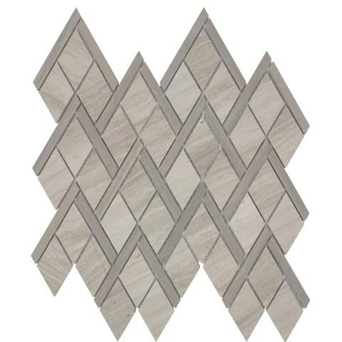 stone mosaic tile stone tiles mosaic