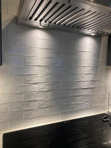 mto0082 classic 3x8 subway white glossy ceramic tile