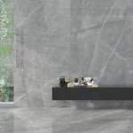48 X96 Polished Armani Grey 8 50 Square Feet Low Price Floor
