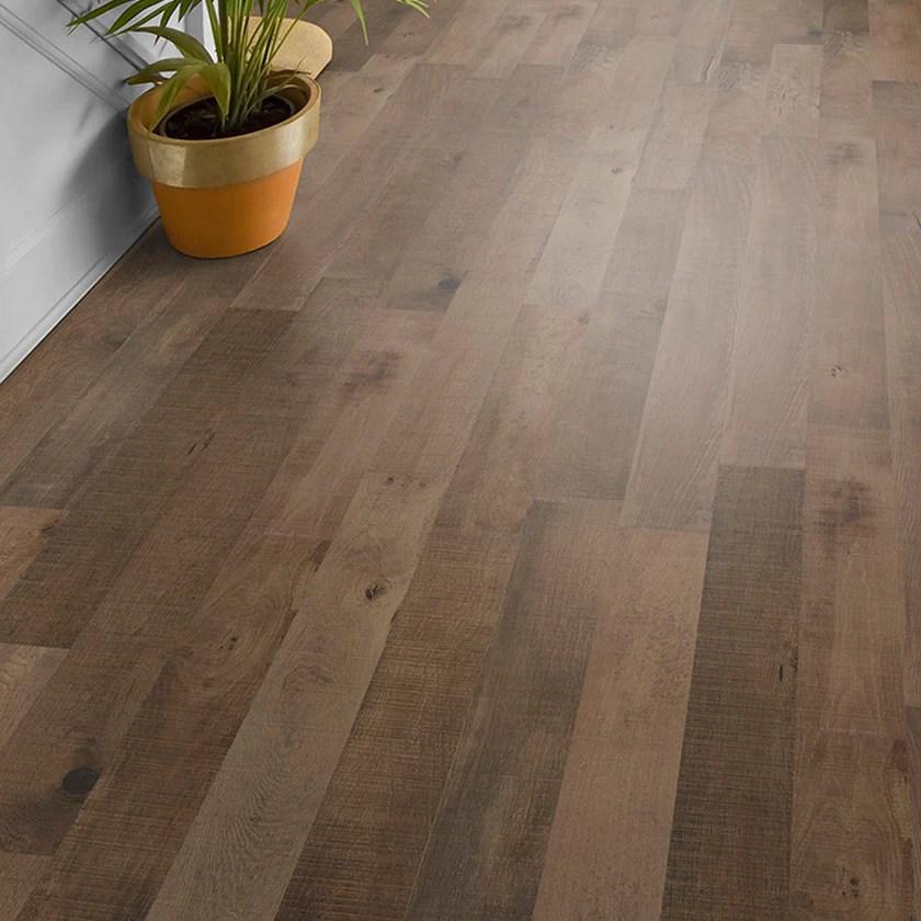 reward flooring hardwood lvt