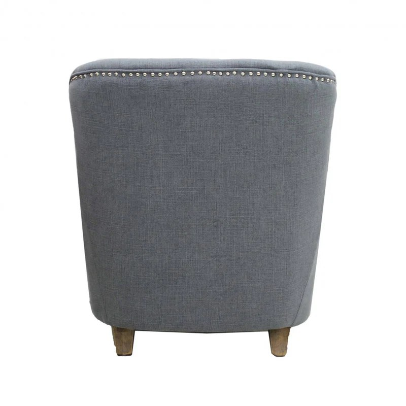 macy stool chair grey antique upholstered chairs on sale urban beach