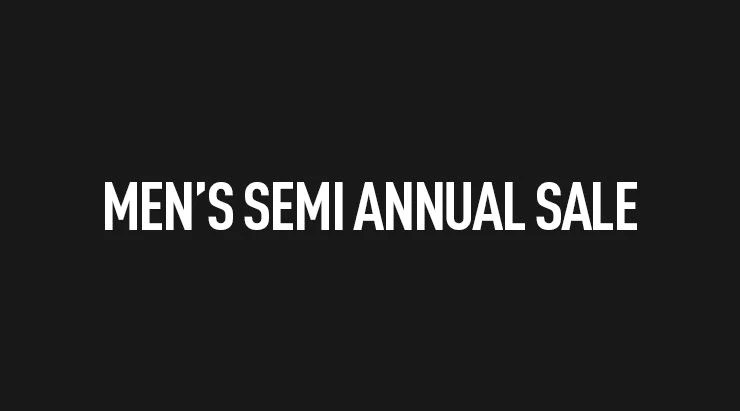View all sale underwear apparel women also size guide   ist rh xist