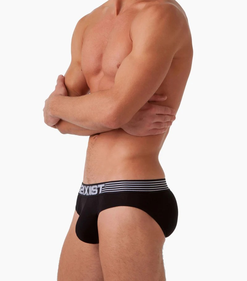 Shapewear maximize brief also men   briefs  ist rh xist