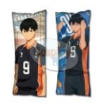 Haikyuu Tobio Kageyama Body Pillow Cosplayftw