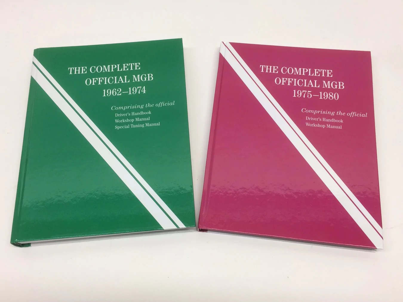 small resolution of mgb workshop manuals