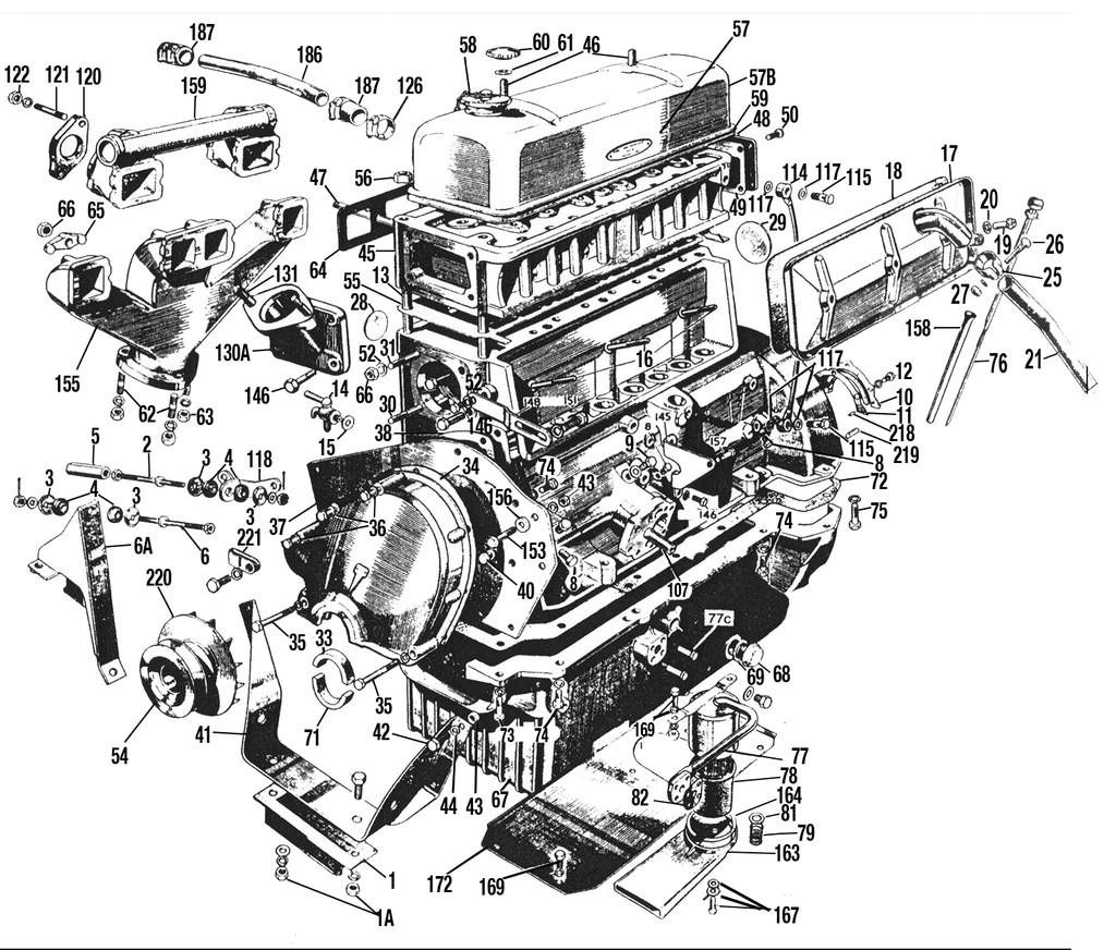 small resolution of mgb engine diagram diagram data schema exp 1977 mgb engine diagram mgb engine diagram