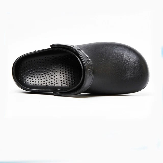 Cheapest Place To Buy Non Slip Shoes