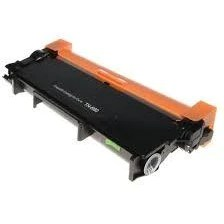 Cartucho de Toner Alternativo Brother TN630
