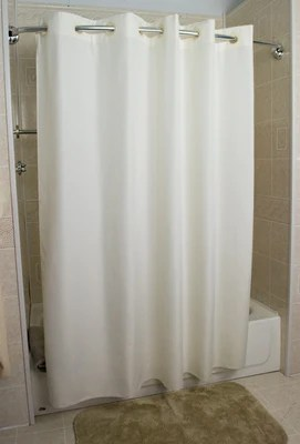 shower curtains atd american