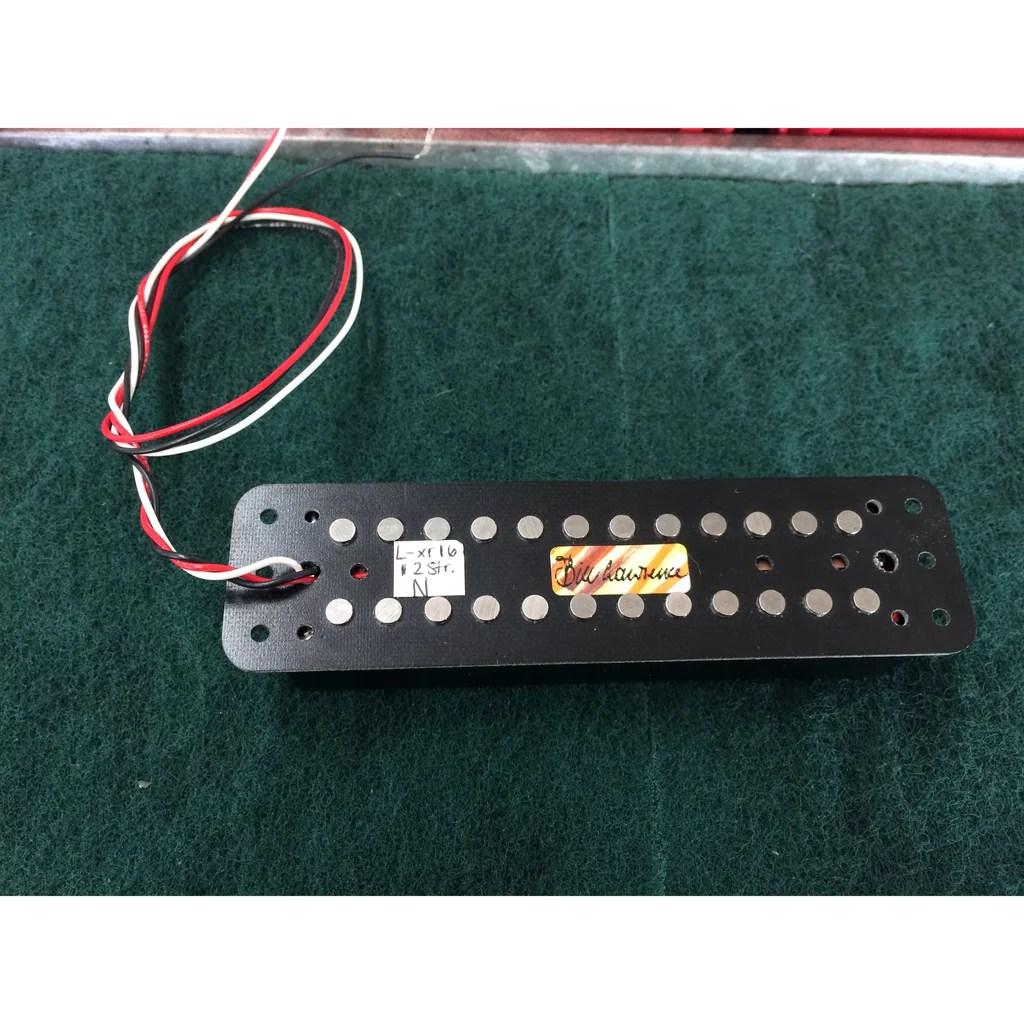 steel guitar wiring diagram [ 1024 x 1024 Pixel ]