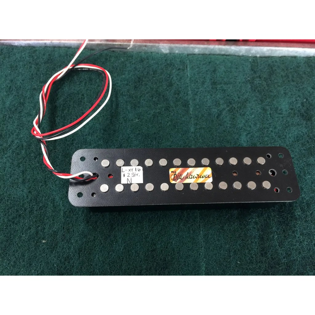 small resolution of steel guitar wiring diagram