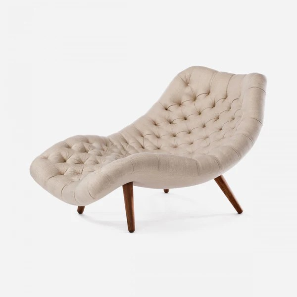 cheap chaise lounge chairs modern leather accent brasilia modernica inc