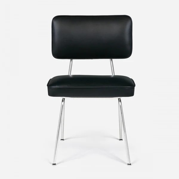 s dining chair best gaming for xbox one uk case study furniture modernica inc
