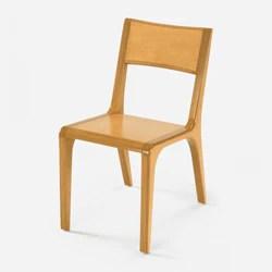 s dining chair twin futon modernica inc tenon