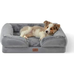 best pet beds beds your pets will love