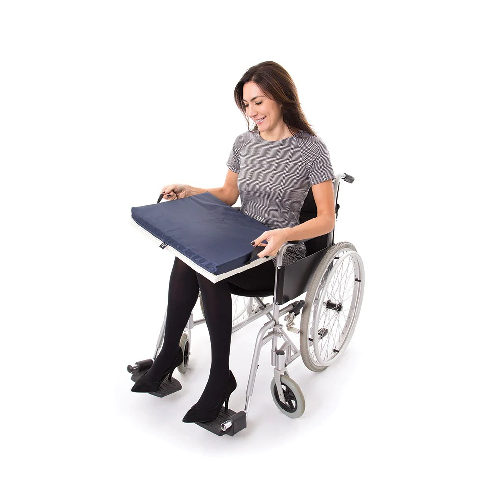 Wheel Chair Cushion 66fit Sitting And Wheel Chair Cushion Gel 66fit Uk