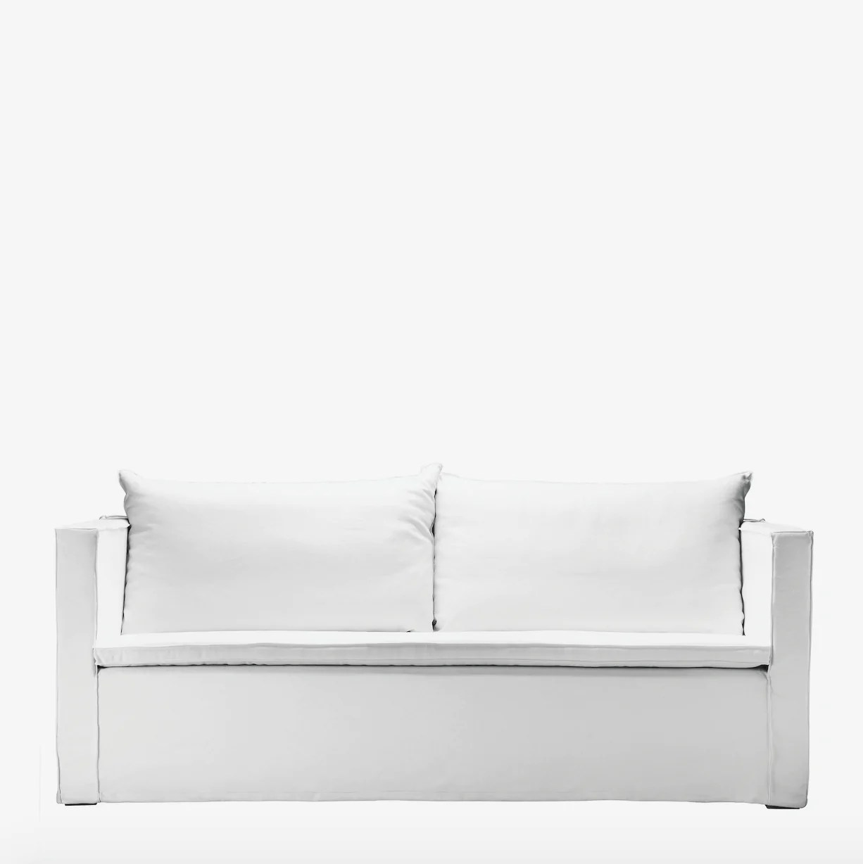 Opdateret Ikea Sofa Salg | Mini Make Over I Stuen Se Vores Nye Sofa SY97