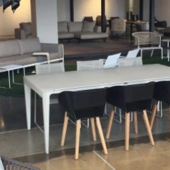 Outdoor High Table And Chairs Perth Modern Accent Indoor Furniture Showroom Cosh Living Contemporary For Outdoors The Dining Room More In