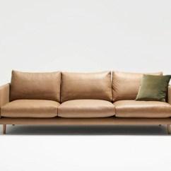 Simply Sofas Crows Nest Pier One Sofa Quality Designer Indoor Outdoor Furniture Sydney Adelaide Melbourne