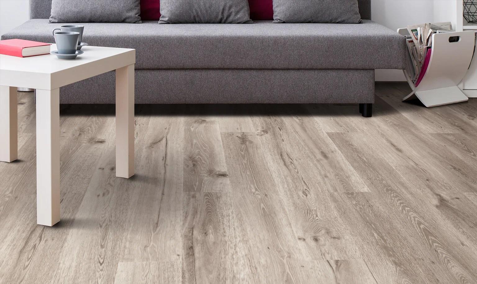 urban floor luxury vinyl cascade palouse [ 1536 x 915 Pixel ]