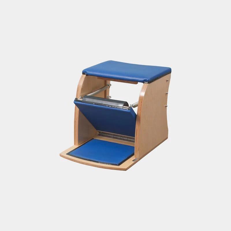 wunda chair accessories bar stool chairs with backs arregon pilates original equipment