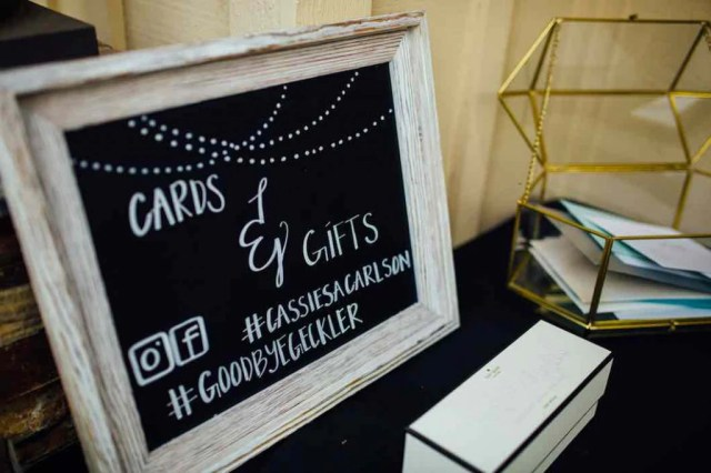 The Ultimate Guide To Creating The Best Wedding Hashtag Wedding Shoppe
