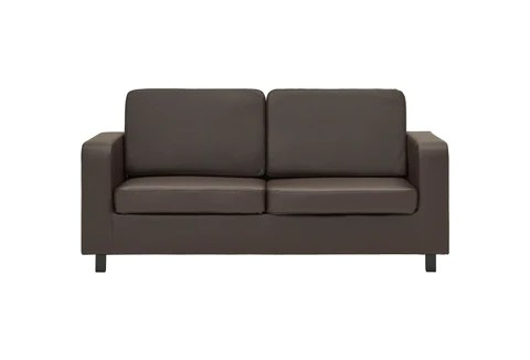 sofa bed next day delivery london legare bamboo table ben rose furniture