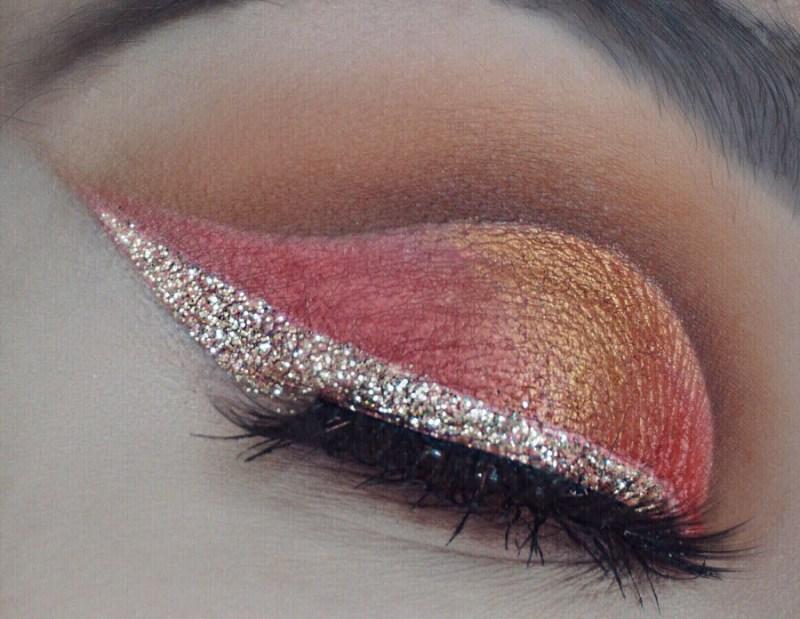 Cute Makeup Ideas Bh Cosmetics