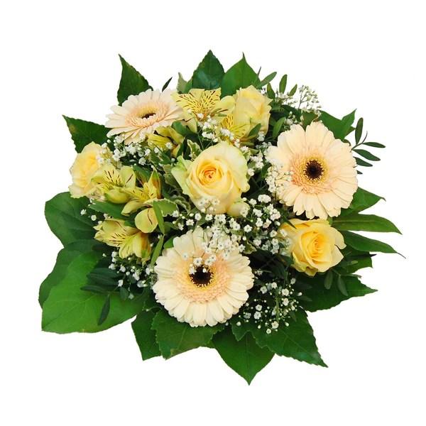 Exklusiver berraschungs Blumenstrau bestellen bei