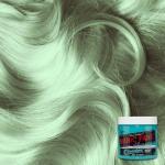 Green Hair Dye Tish Snooky S Manic Panic
