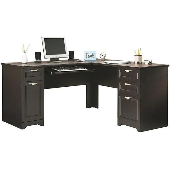 Scratch and Dent Realspace Outlet Magellan Collection L
