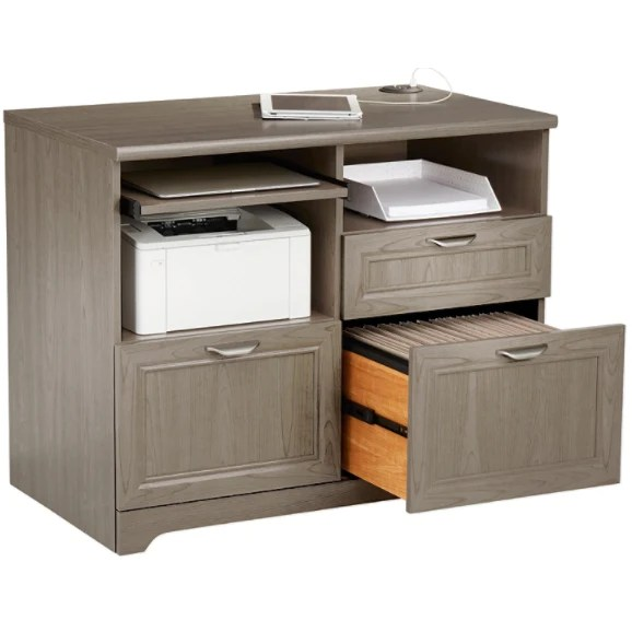 Buy Realspace Magellan Collection  Office Furniture 4 Sale