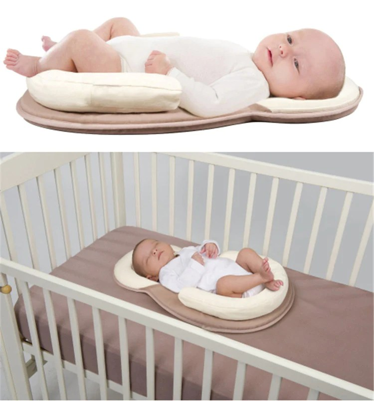 wedge pillow newborn online