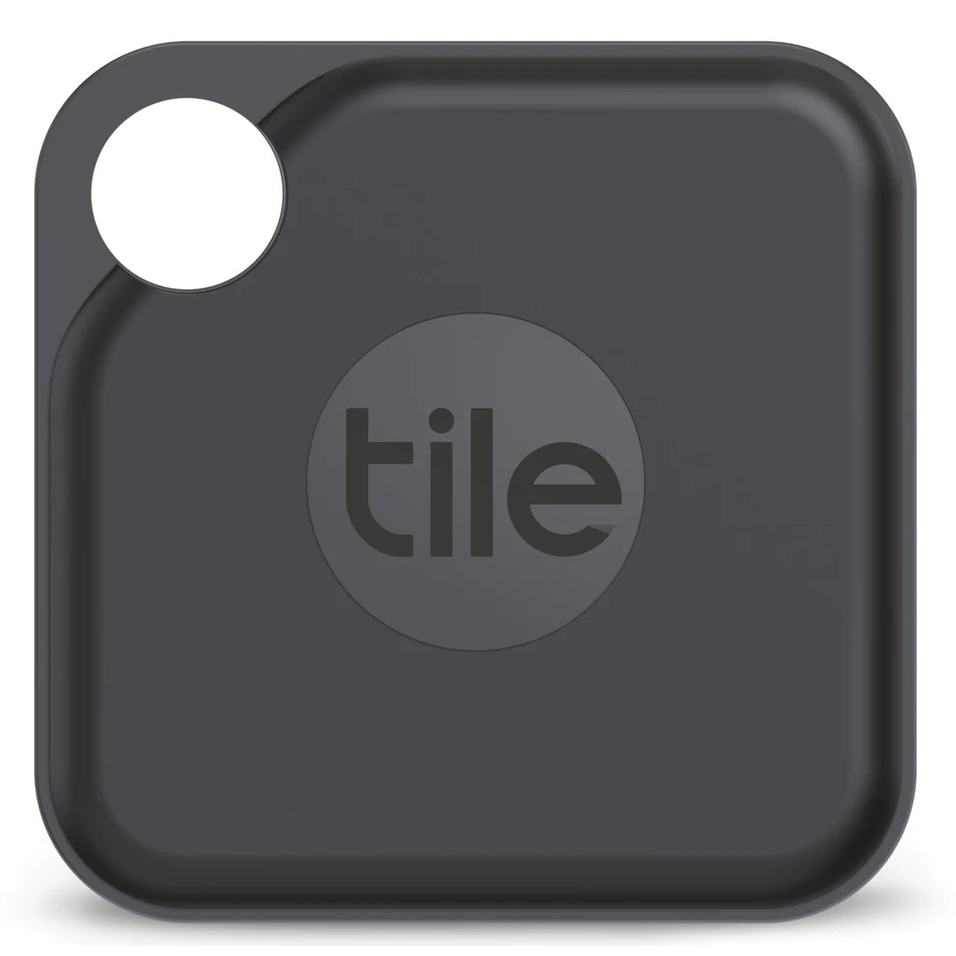 tile pro bluetooth tracker 2020 2
