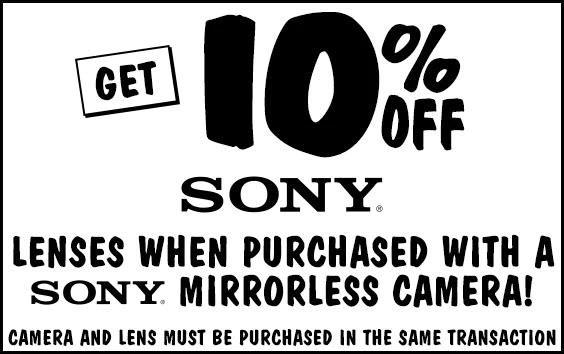 Sony Cyber-shot DSCW830B 20.1MP Compact Digital Camera