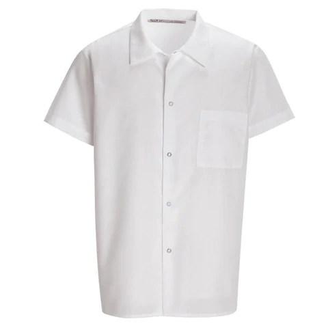 kitchen wear rachael ray winnipeglinenservice com cook shirts